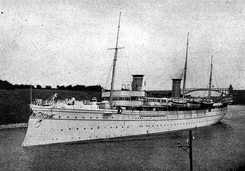 Kriegsmarine - Page 4 800px-15