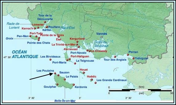 les phares en mer et à terre (2) - Page 41 97348710