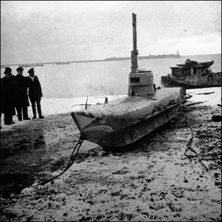 Kriegsmarine - Page 26 A610