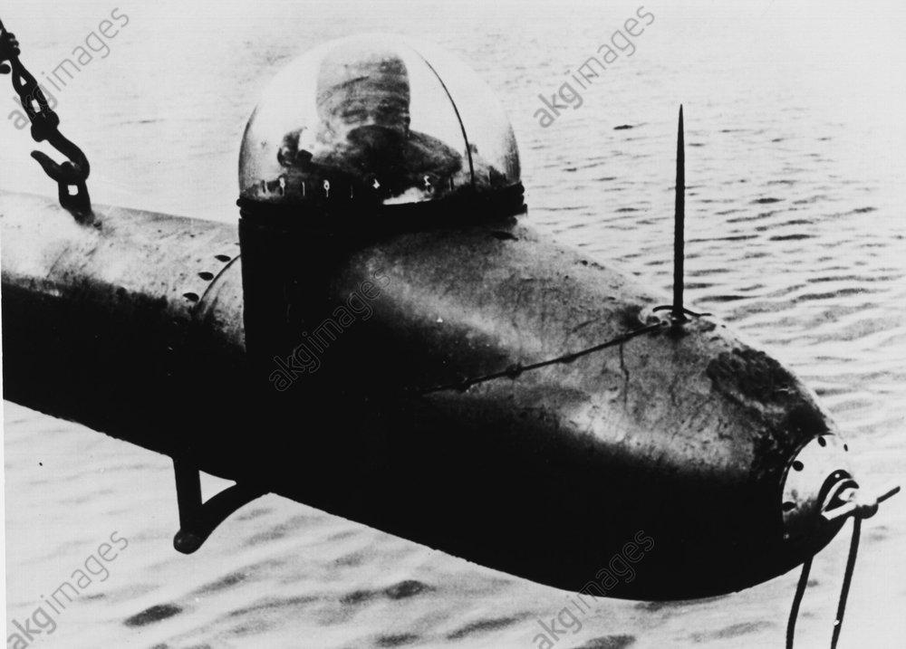 Kriegsmarine - Page 25 Akg12110