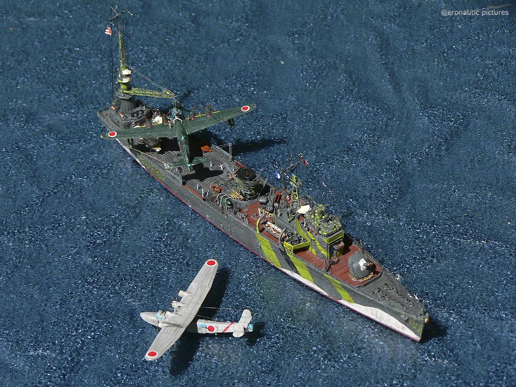 Marine imperiale japonaise Akitsu10