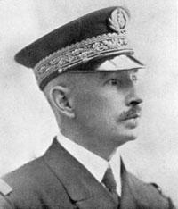 TOULON sabordage de la flotte française le 27.11.1942 Amiral10