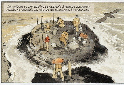 les phares en mer et à terre (2) - Page 51 Ar-men10