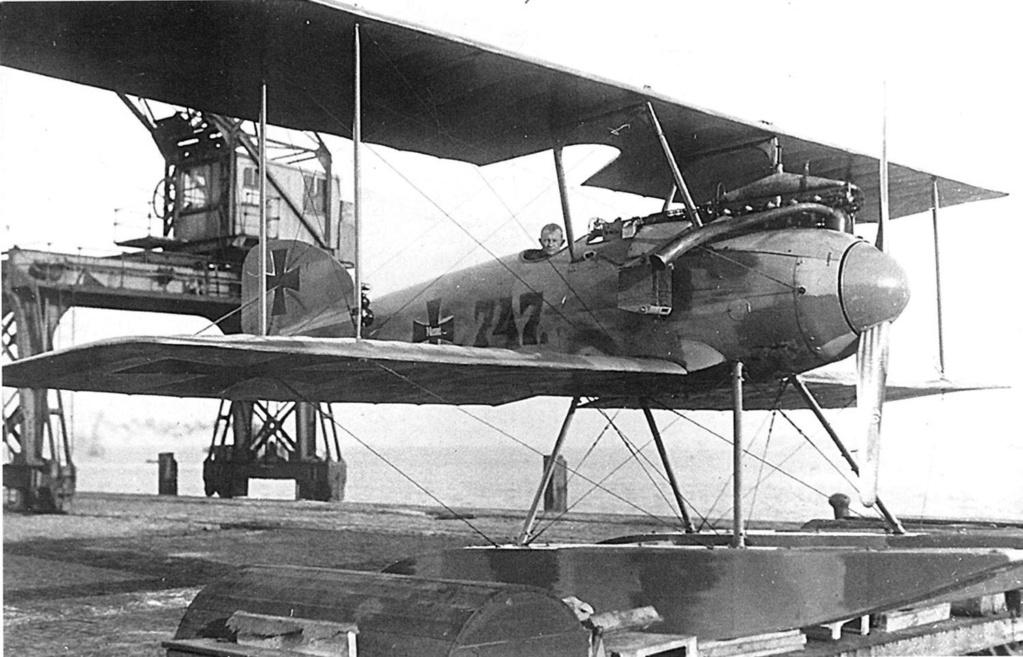 Kriegsmarine - Page 4 B7gv-510