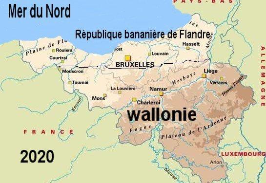 l'avenir Belgiq10
