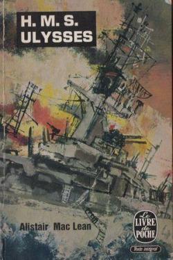 Petite histroire des porte-avions d'escorte - 1915-1945 - Page 10 Bm_cvt10
