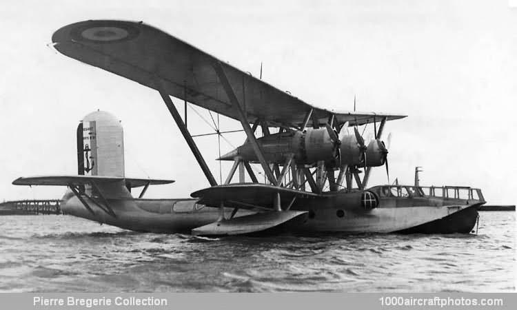 aeronaval en 1914+18 - Page 4 Bregue11