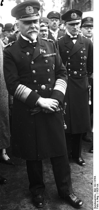 Kriegsmarine - Page 7 Bundes13