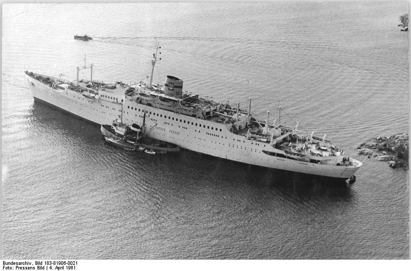 bateaux de croisiéres  Bundes15