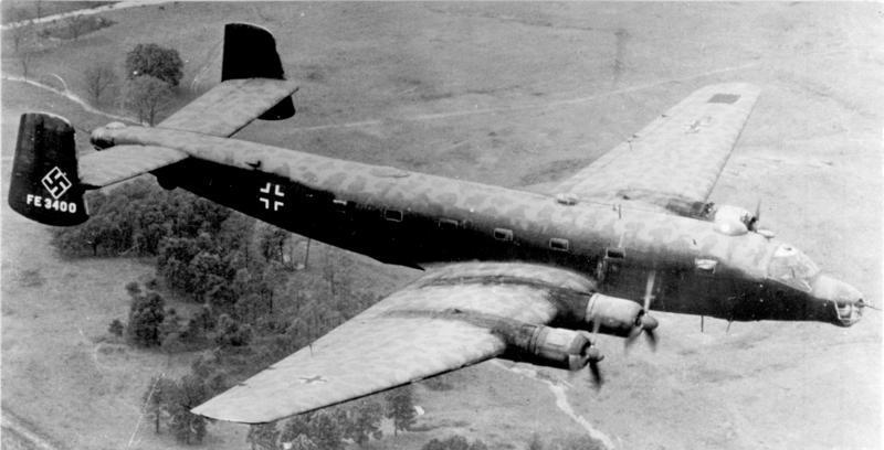 Kriegsmarine - Page 10 Bundes16