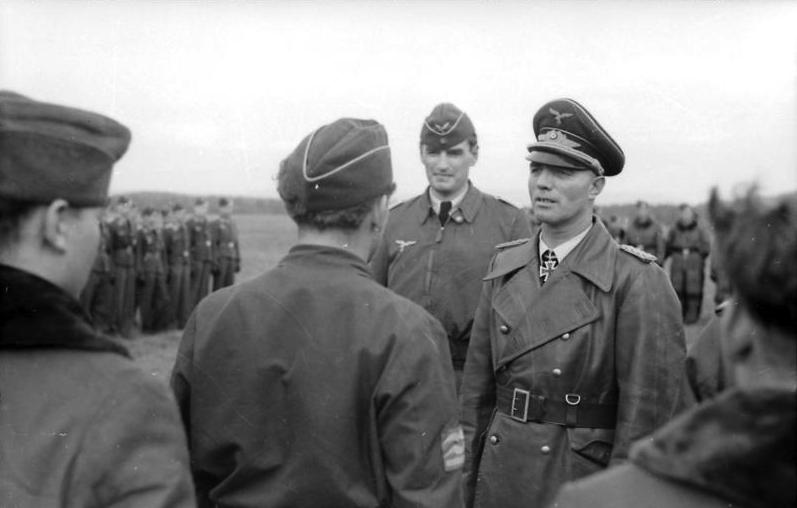 Kriegsmarine - Page 13 Bundes17