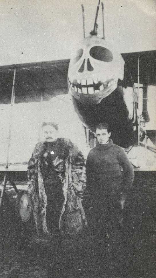 aeronaval en 1914+18 - Page 3 Capt_f10