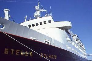 Qui peut m'identifier ce bateau - Page 3 Cc03f010