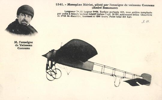 aeronaval en 1914+18 - Page 4 Connea10