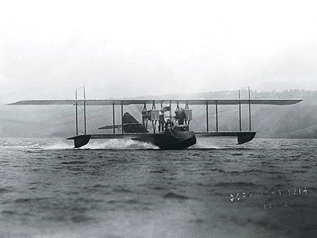 Kriegsmarine - Page 5 Curtis10