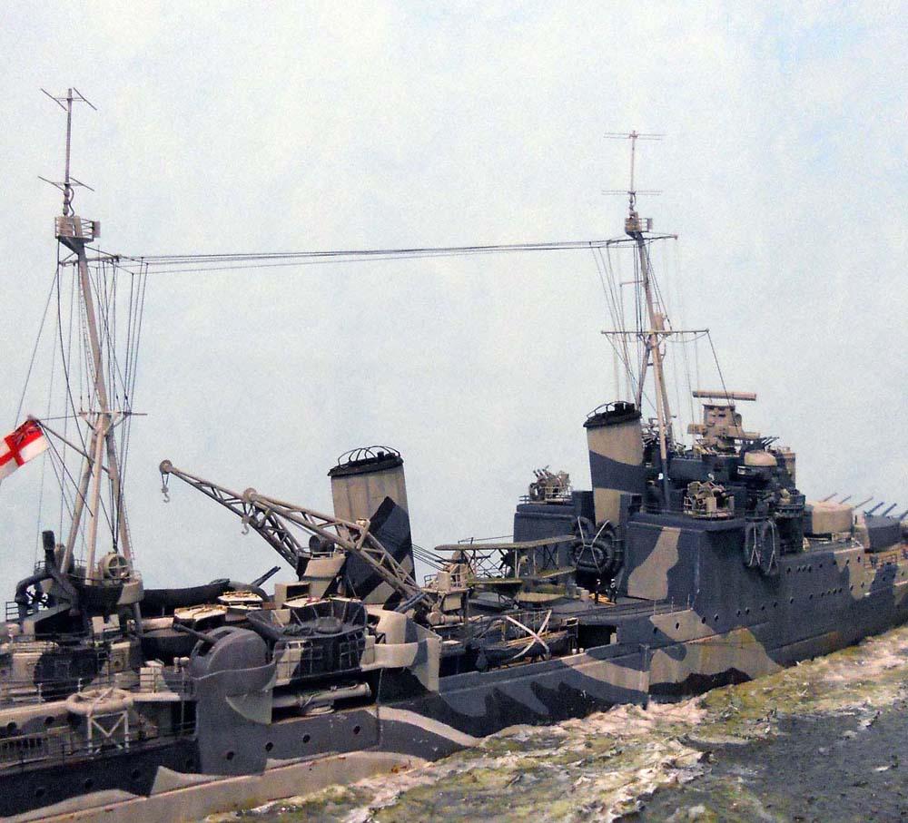 Kriegsmarine - Page 15 Dc-she10