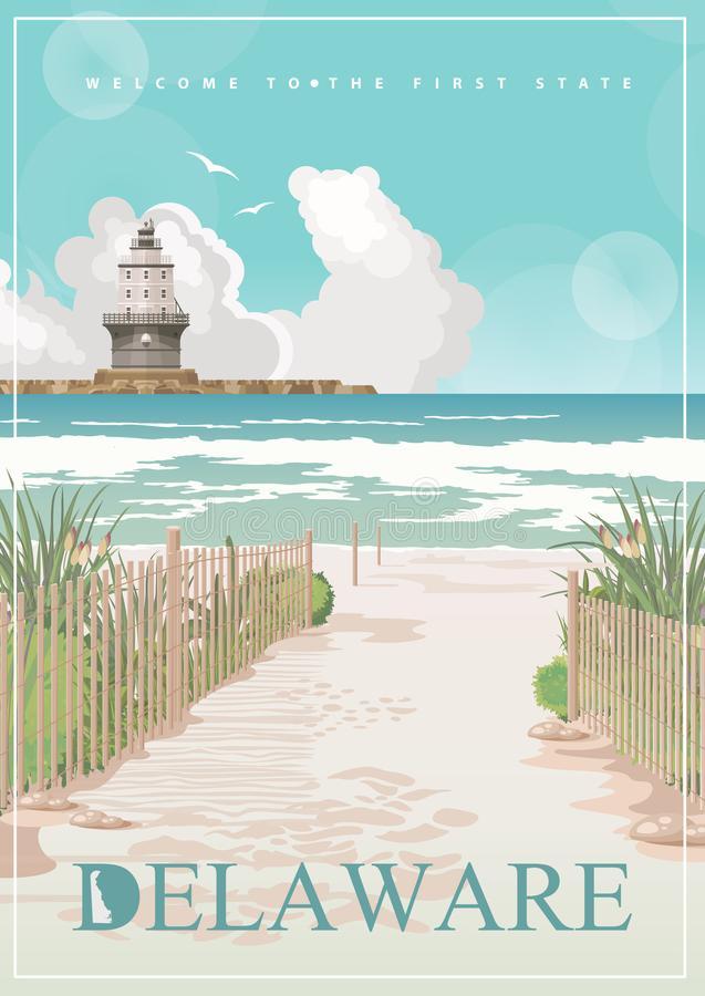 les phares en mer et à terre (2) Delawa10