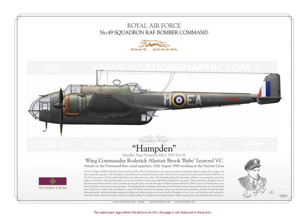 Kriegsmarine - Page 14 E5619b10
