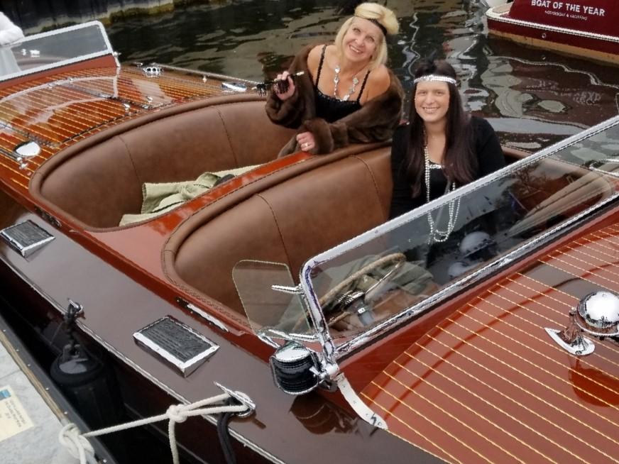 Qui peut m'identifier ce bateau - Page 7 File-110