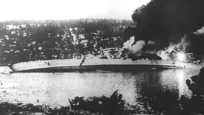 Kriegsmarine - Page 13 German12