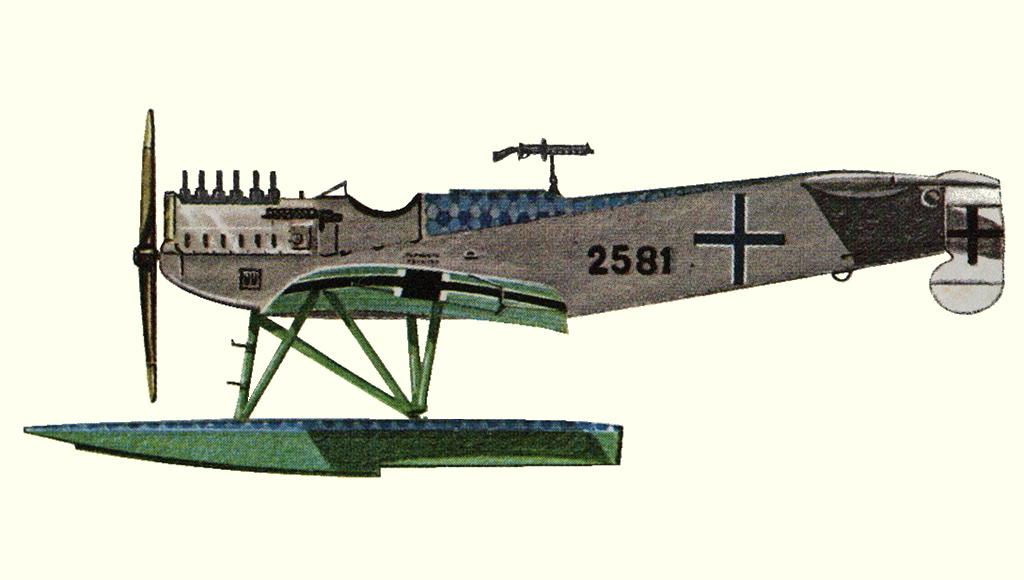 Kriegsmarine - Page 3 Hansa_10