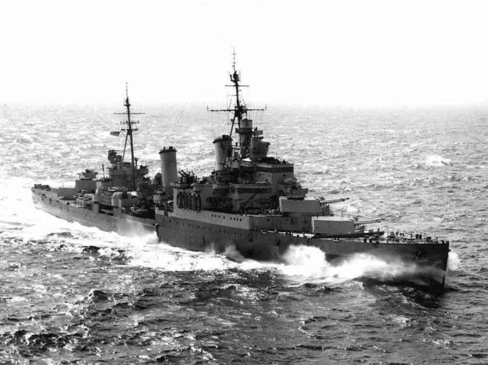 Importantes batailles navales en 1939-1945 - Page 2 Hms_sh10