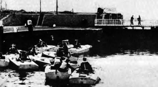 Kriegsmarine - Page 26 I10
