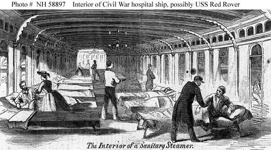 les navires hôpitaux - Page 2 Image010