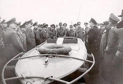 Kriegsmarine - Page 26 Image14