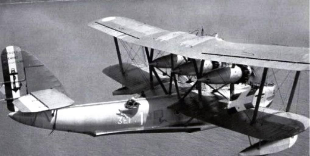 aeronaval en 1914+18 - Page 4 Image_10