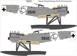 Kriegsmarine - Page 4 Images15
