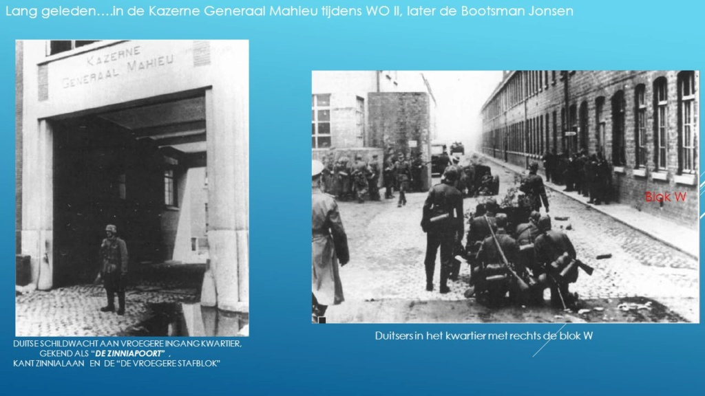 Caserne Mahieu en 1972 Caserne Bootsman Jonsen - Page 14 Langge10