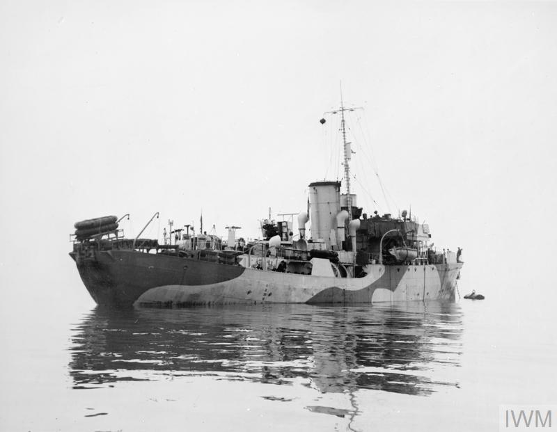 La guerre sous-marine et de surface 1939 - 1945 - Page 10 Large_13