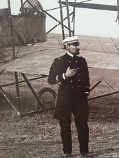 aeronaval en 1914+18 - Page 4 Medium12