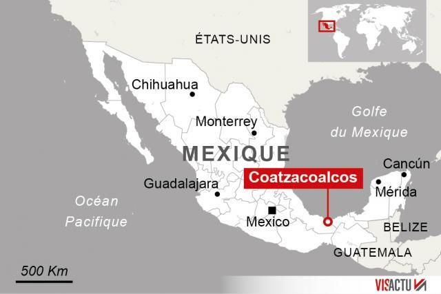 Les corsaires - Page 10 Mexiqu10