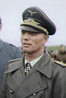 Kriegsmarine - Page 13 Mv5bod10