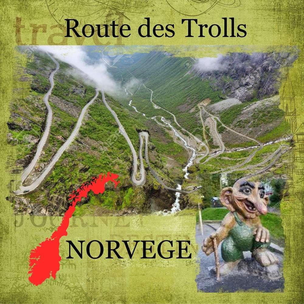 trolls Norveg10