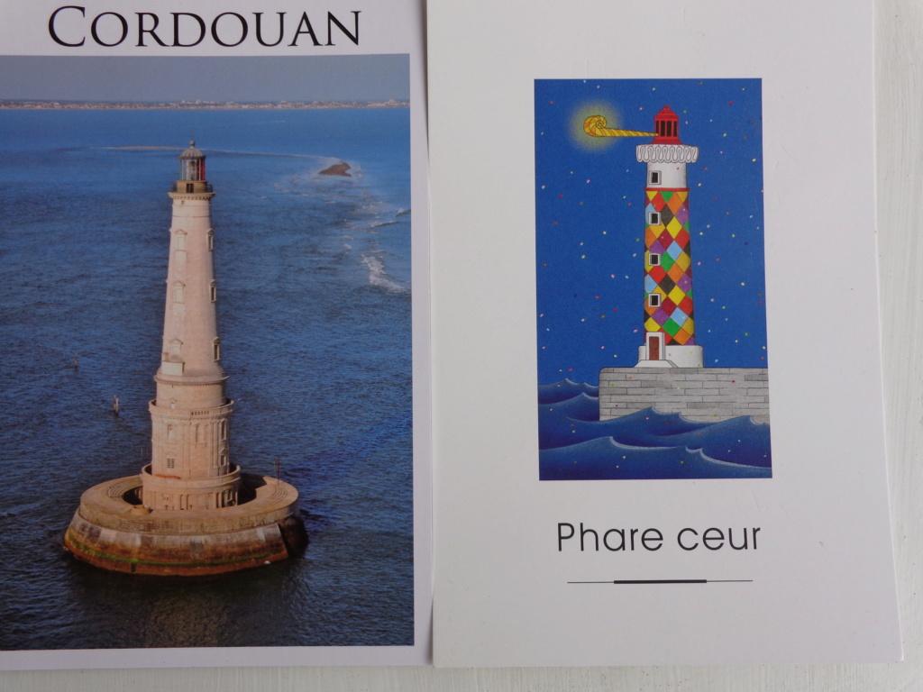 les phares en mer et à terre (2) - Page 56 Ob_1ab10