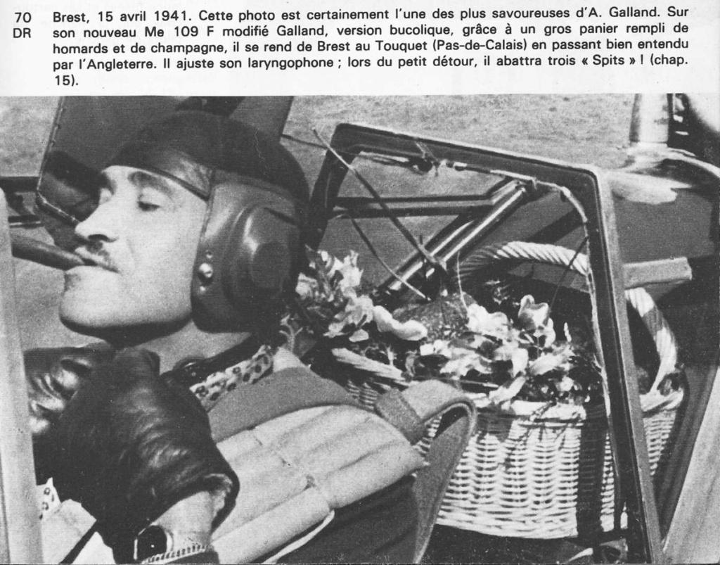 Kriegsmarine - Page 8 Ob_29910