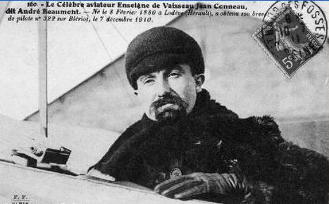aeronaval en 1914+18 - Page 4 Offici10