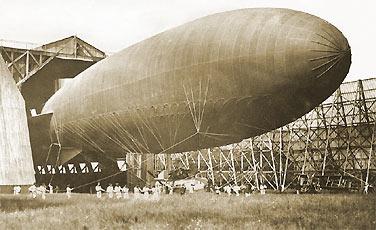 aeronaval en 1914+18 Opzodi10