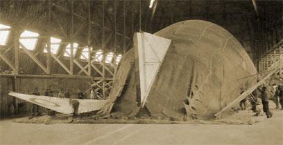 aeronaval en 1914+18 Opzodi11