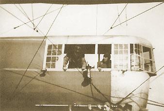 aeronaval en 1914+18 Opzodi12