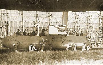 aeronaval en 1914+18 Opzodi13