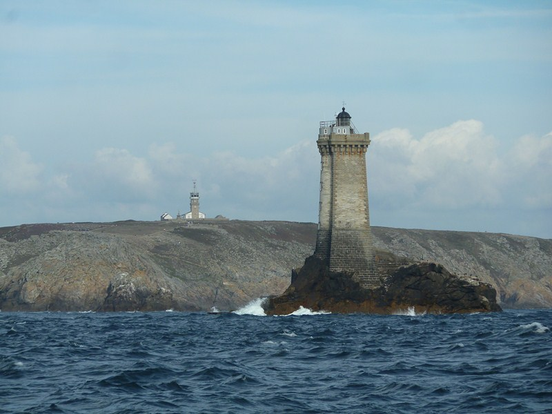 les phares en mer et à terre (2) - Page 36 P1130010