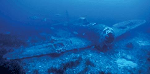 Archéologie sous-marine : P47de-10