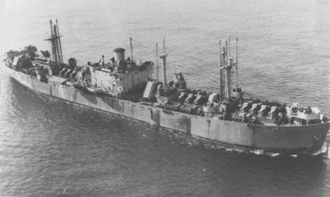 Petite histroire des porte-avions d'escorte - 1915-1945 - Page 11 Peter_10