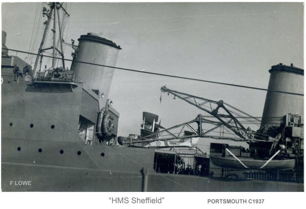 Kriegsmarine - Page 15 Photo011