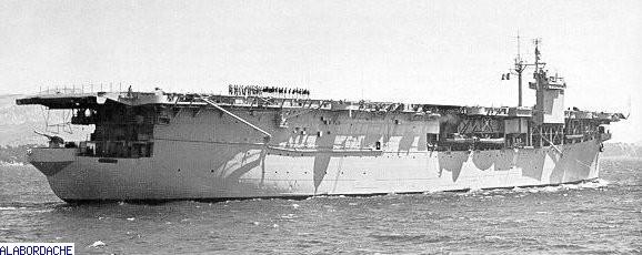 Petite histroire des porte-avions d'escorte - 1915-1945 - Page 6 Porte-10