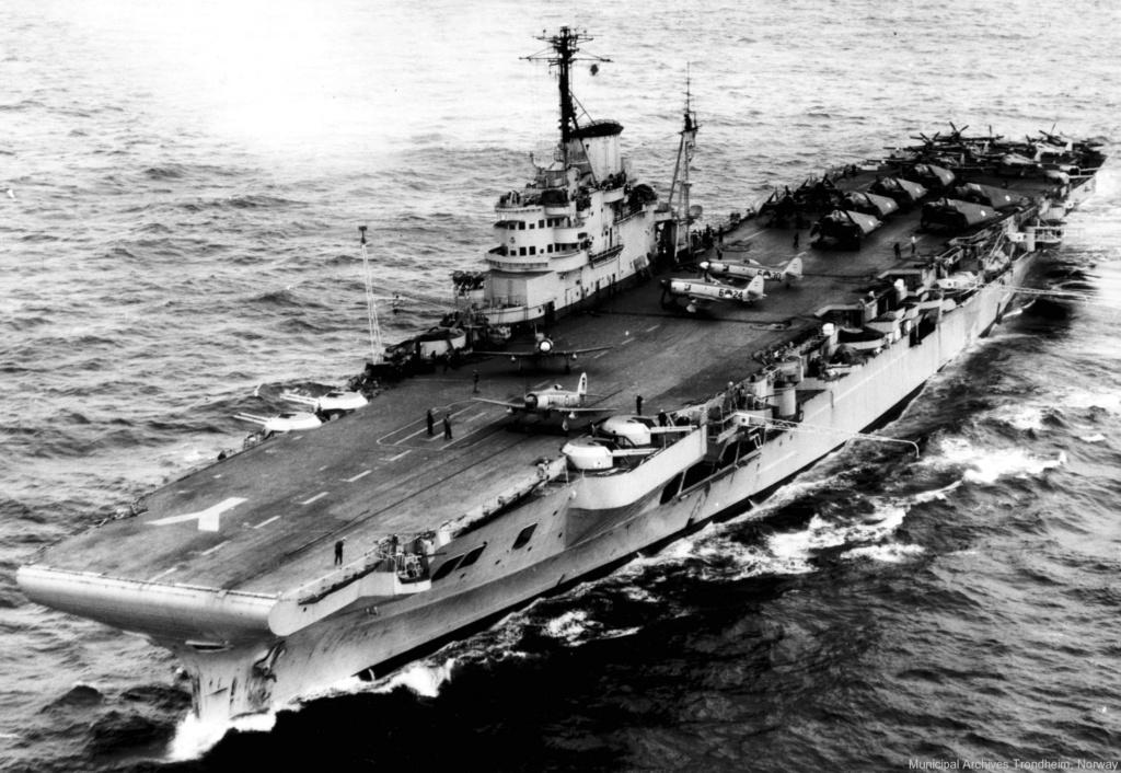 Grande histoire des porte-avions de combat - Page 2 R87-hm10